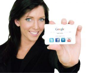 onlinepresence2