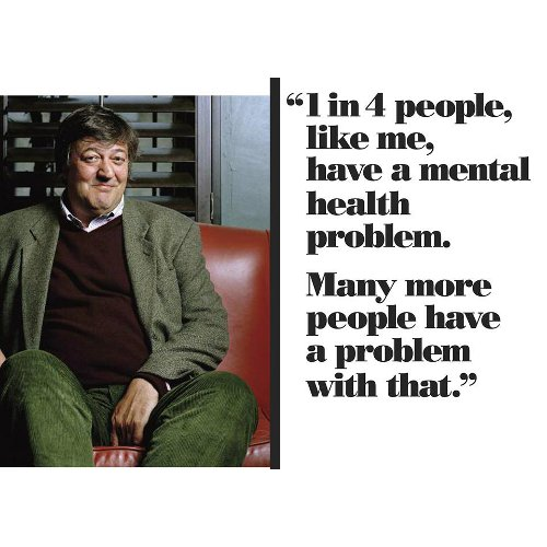 stephen-fry-1-in-4-have-mental-health-problem