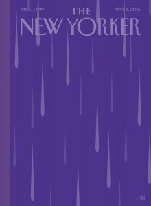 CoverStory-PurpleRain